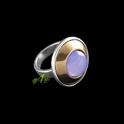L'anello di Rumpelstiltskin